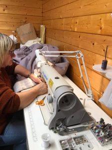 sewwing 3